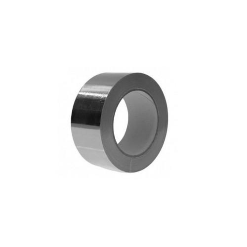 Alumíniová páska do 350°C