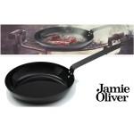 Jamie Oliver bbq panvica