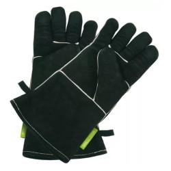 Grilovacie rukavice