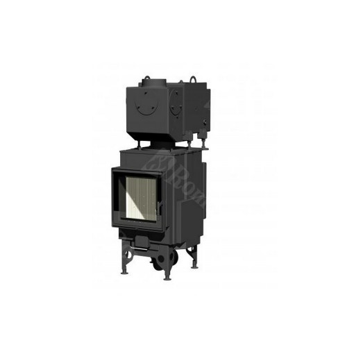 KV 025 N02 BD TV