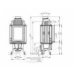 Romotop KV 075 02