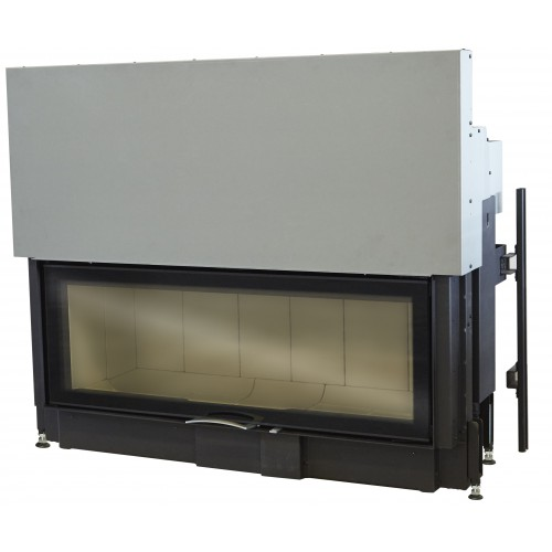 Austroflamm 120x45 S 2.0