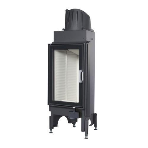 Austroflamm 45x68 K 2.0