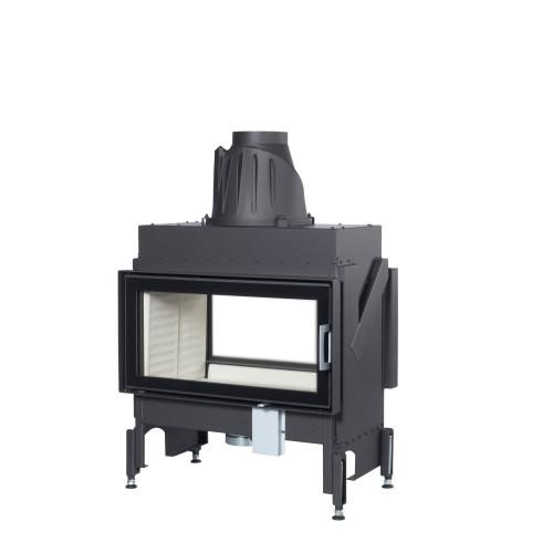 Austroflamm 75x39 K II 2.0