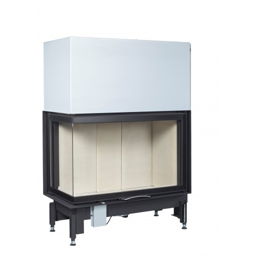 Austroflamm 89x49x57 S