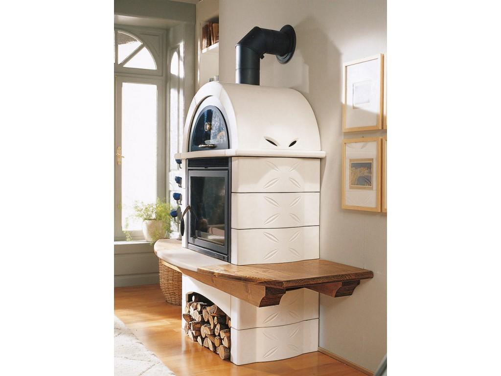 exkluz vne krbov kachle la nordica falo 1l. Black Bedroom Furniture Sets. Home Design Ideas