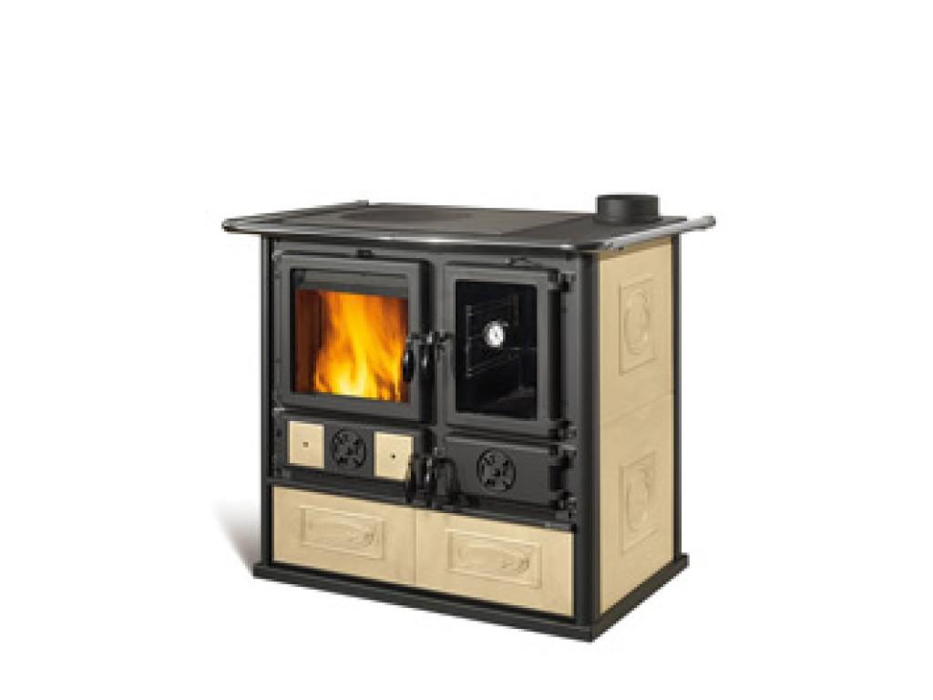 la nordica rosa reverse. Black Bedroom Furniture Sets. Home Design Ideas