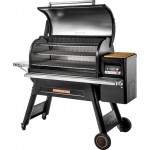 TIMBERLINE 1300 gril